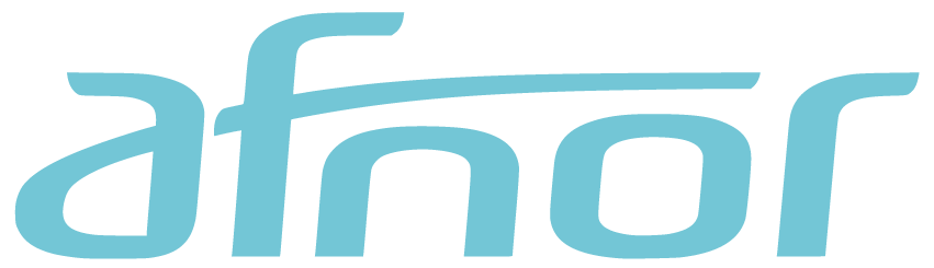 Afnor