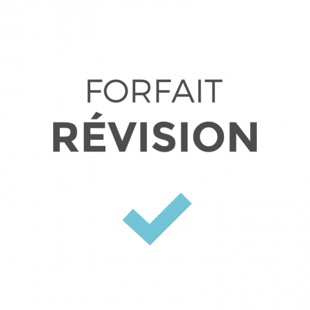Revisión